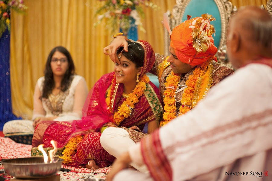 Candid Wedding Photographer Bikaner