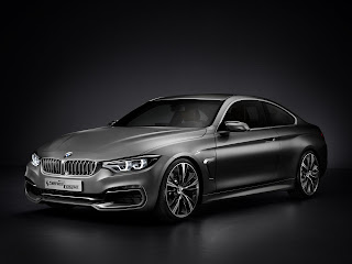 BMW+4+Serisi+Coup%C3%A9+1.jpg