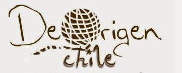 De Origen Chile Textiles