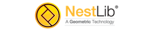 Nestlib Website