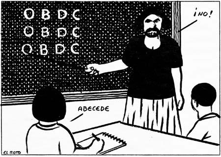 Humor Gráfico - Página 2 El-roto-obdc