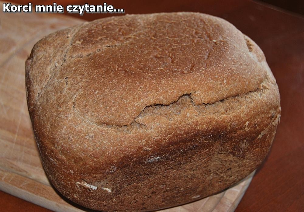 """Linda Doeser """"Pieczenie chleba. Proste i wyborne przepisy na pieczenie chleba, bułek, pizz i wypieków na słodko w automacie"""""""
