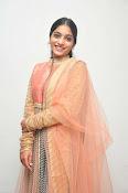 Punarnavi Bhupalam latest glam pics-thumbnail-13