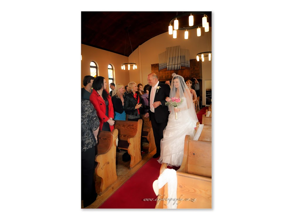 DK Photography DVD+Slideshow-114 Cindy & Freddie's Wedding in Durbanville Hills  & Blouberg  Cape Town Wedding photographer
