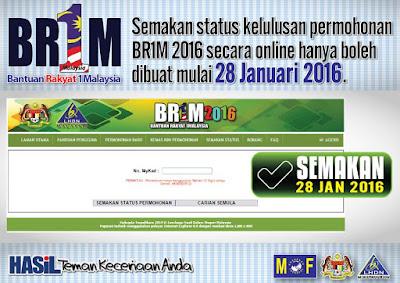 Muat Turun Borang Be 2017 Apk Brim Download Cepat Truehload