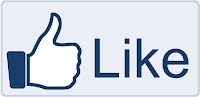Facebook Like Icon - Source: http://farm8.staticflickr.com/7109/8155062740_bc01aca686_z.jpg