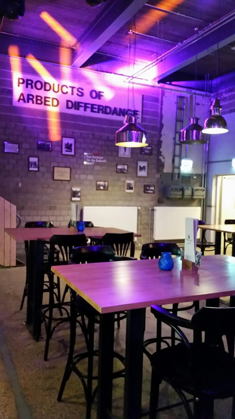 Schreinereien In Luxemburg murel s corner brasserie schräinerei in differdange und