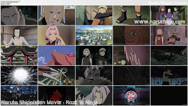 Naruto-Shippuden-Movie-6---Road-To-Ninja-Japan-dub-English-sub2.jpg