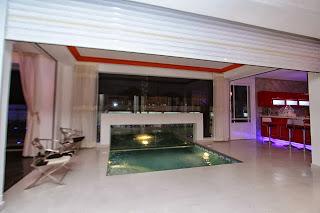 See Mike Adenuga Supposed Multi Billion Dollar Mansion.