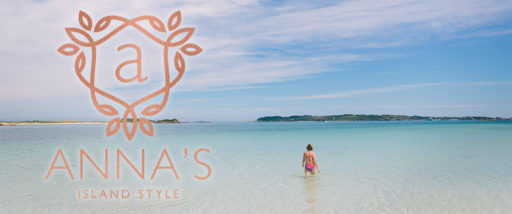 Anna's Island Style