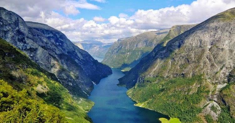Tatilcinin El Kitab 10 Most Beautiful Places To Visit In Europe