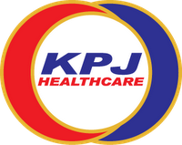 Jawatan Kerja Kosong KPJ Healthcare Berhad