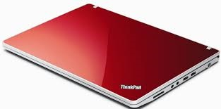 Lenovo IdeaPad 305-15ABM Drivers For Windows 7/8.1