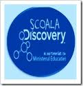 scoala Discovery    -    Programe educationale pe Discovery Channel: