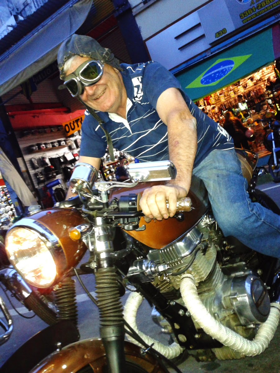 http://www.motosclassicas70.com.br/sylvestre.htm