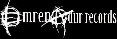 Emrenadur records