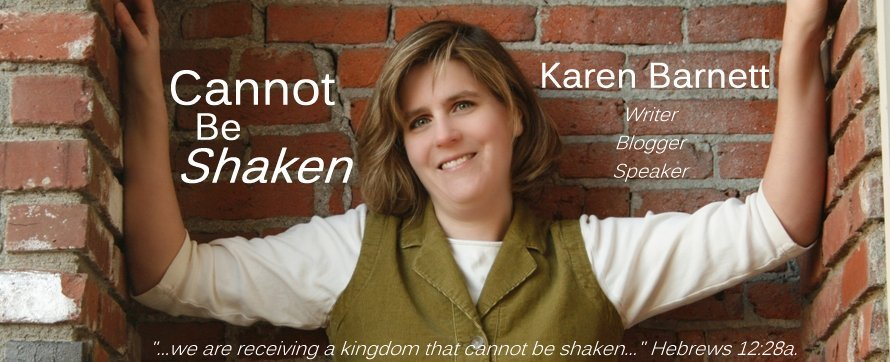Karen Barnett, Historical Romance | Romantic Suspense 