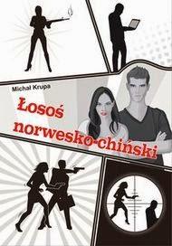 http://wydawnictwopsychoskok.pl/ksiazka/184/losos-norwesko-chinski