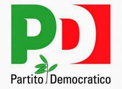 PD Codroipo