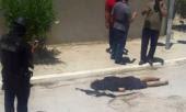 27 morts dans l'attaque contre un hôtel de Sousse