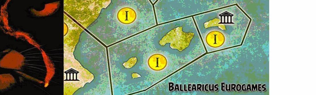 Ballearicus Eurogames
