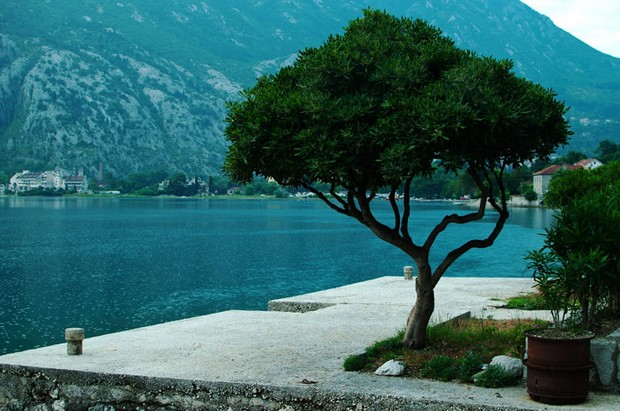 beautiful montenegro picture 9