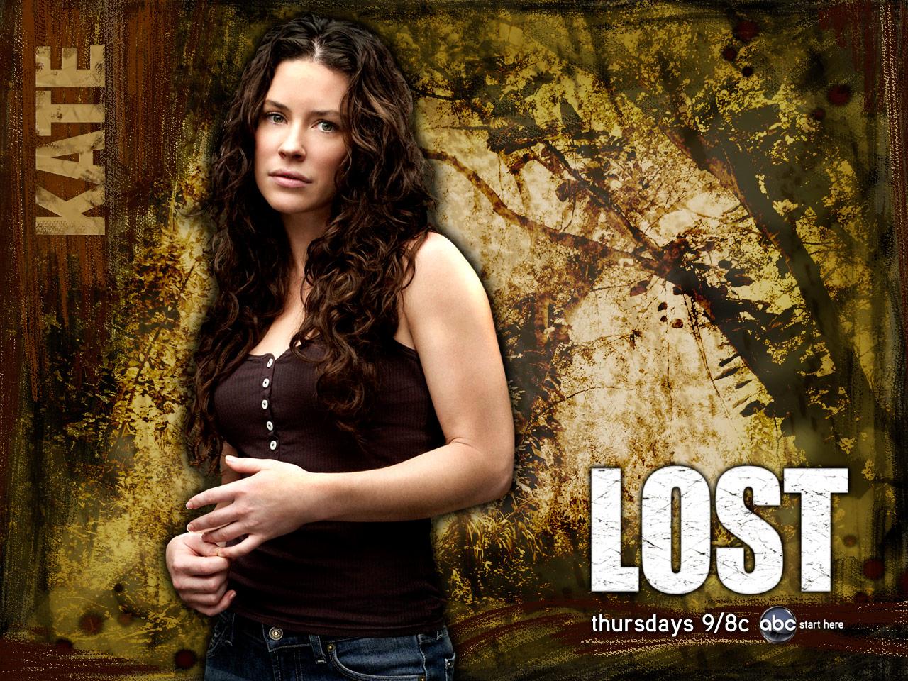 http://2.bp.blogspot.com/-RTTyrIdl-74/TxxLIutkpsI/AAAAAAAAAco/83FD9HWzQoE/s1600/Evangeline_Lilly_in_Lost_TV_Series_Wallpaper_1_800.jpg