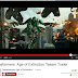 Trailer: Watch Transformer 4 (Age Of Extinction) New Trailer Video #Epic?