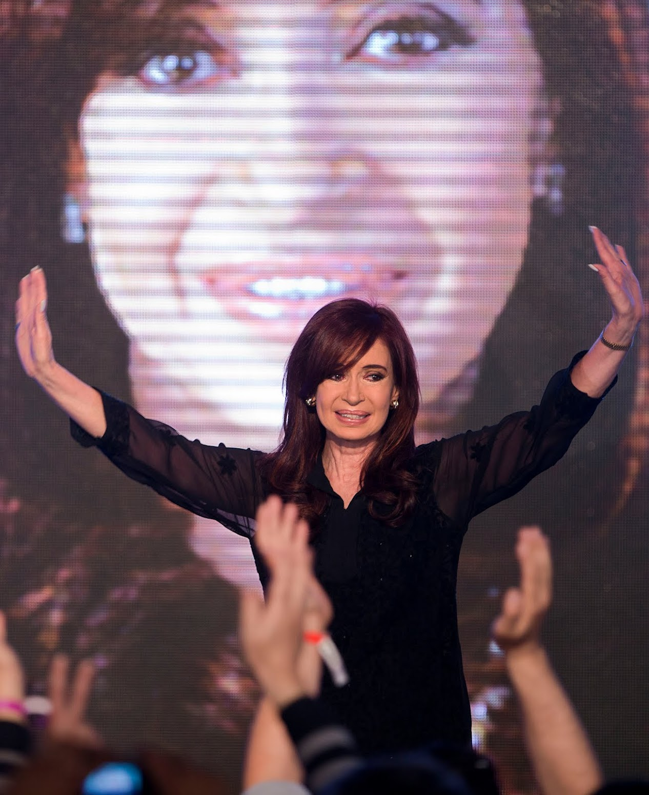 http://2.bp.blogspot.com/-RTVJHUwc6r0/UER8PSsK_4I/AAAAAAAAIpE/WGshCaQxzUQ/s1550/cristina-fernandez-reeleccion-argentina2.jpg