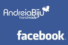 Visite a página do Facebook e Faça um LIKE =)