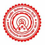 Jobs of Junior Research Fellow in IIT Delhi --Sarkari All Jobs