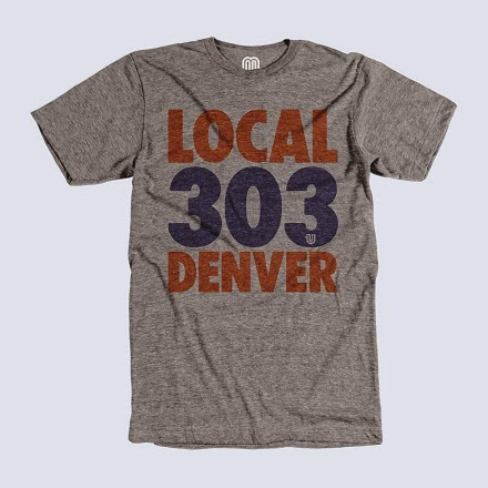 http://www.unitedpixelworkers.com/products/futura-series-denver-local-303