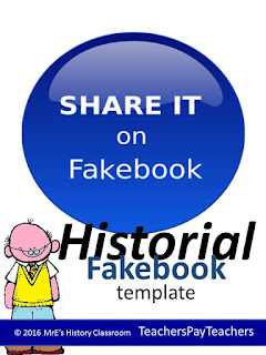 https://www.teacherspayteachers.com/Product/HISTORYGeneral-topics-Historical-Figure-FAKEBOOK-Page-2245161