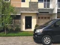 Hotel Bagus Murah di Cibubur - Gardenia Residence Guest House