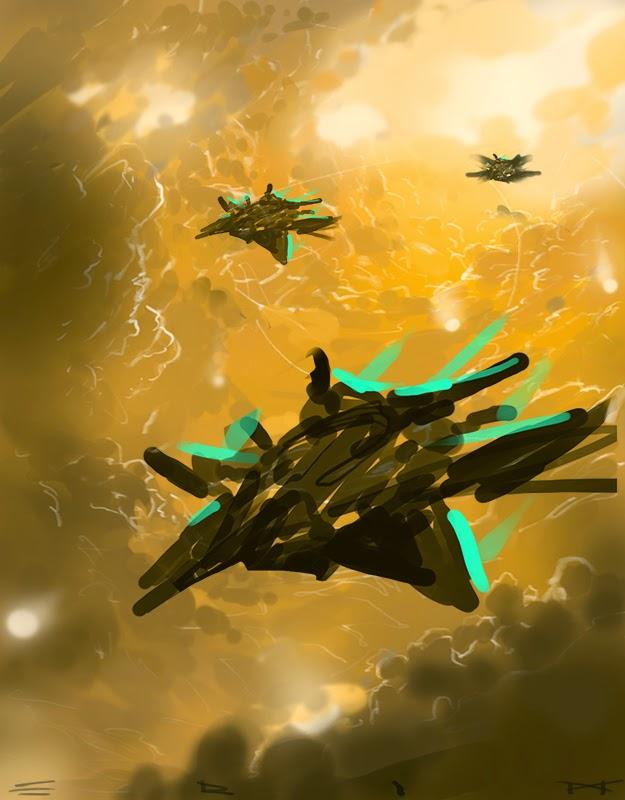 CloudShips.jpg