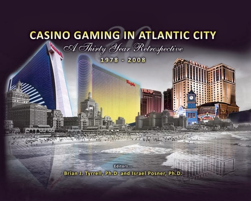 soaring eagle casino and resort in mt