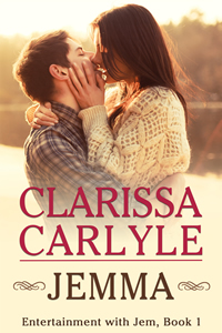 http://clarissacarlyle.com/book-bridge/jemm-1/