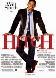 Hitch, especialista en ligues 2005 español Online latino Gratis