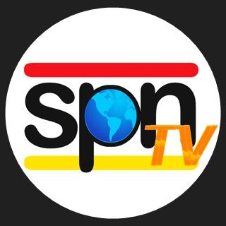 SPN TV