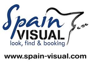 Spain Holidays-Vacaciones en España-Отдых в Испании