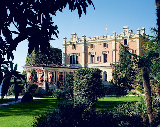 the grand hotel villa feltrinelli italy