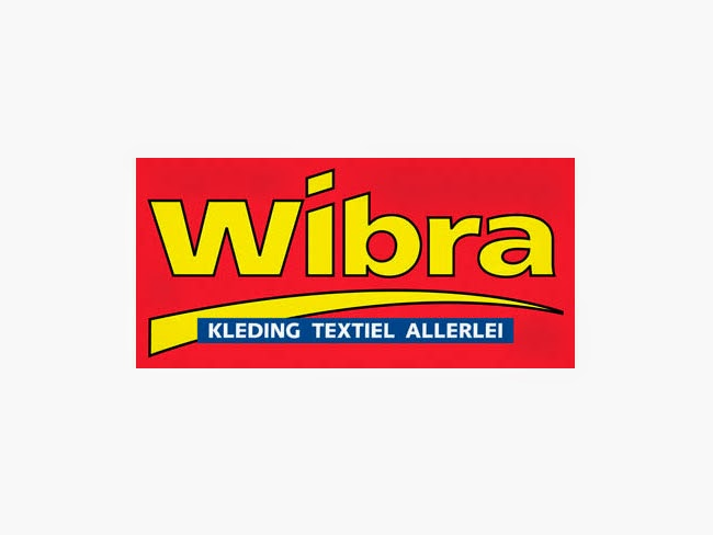 Werken bij wibra ervaring