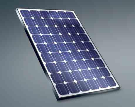 solar panel pv panel efficiency of solar cells is increasing