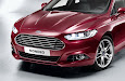 2013-Ford-Mondeo-8.jpg