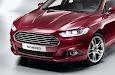 2013-Ford-Mondeo-8.jpg