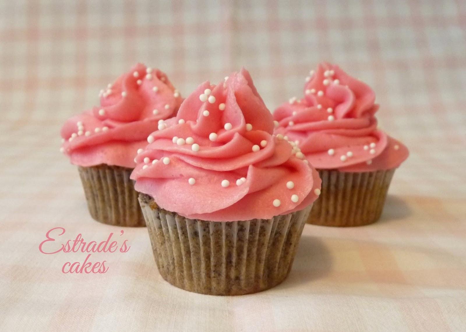 receta de cupcakes de oreo - 4