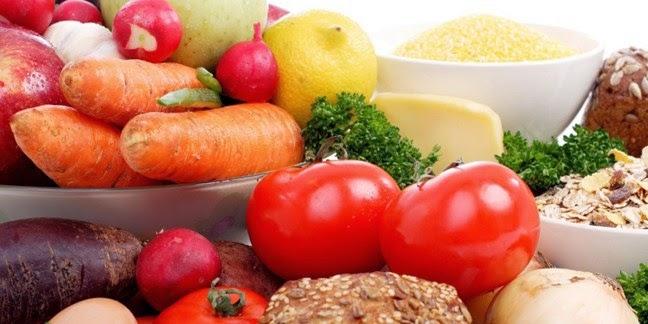Buat Kamu Yang Lagi Diet, Ini Tips Agar Tidak Cepat Lapar Saat Diet !