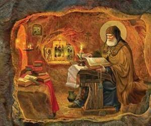 День украинской письменности и языка.