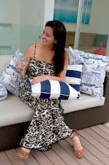 Para conhecer a casa de Fabiana Lopes, clique na imagem