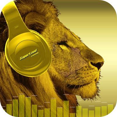 iOSオーディオアプリ『SuperLoud Essential』がアップデート。サウンドエンジンのより高速化・高性能化。